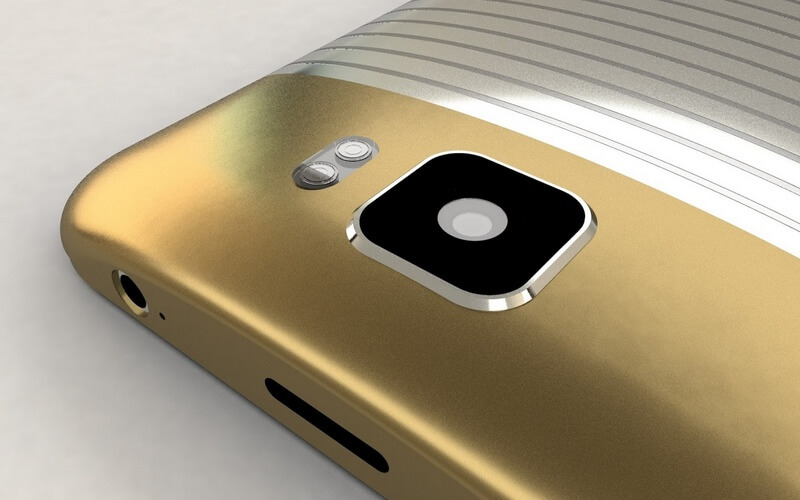 Samsung-Galaxy-S7-concept-renders-by-Hasan-Kaymak-2