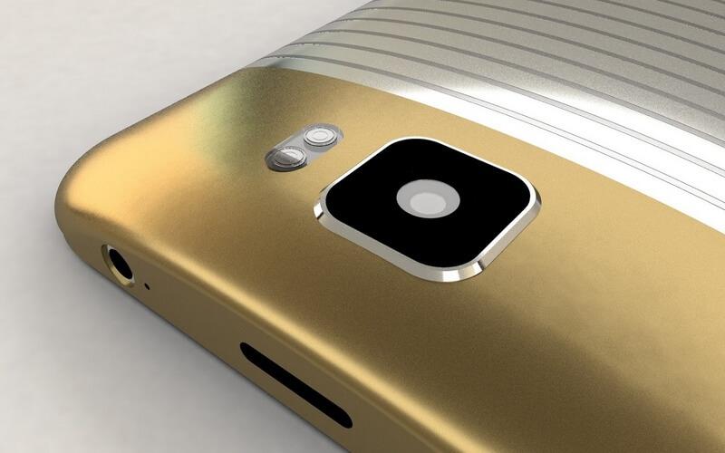 Samsung-Galaxy-S7-concept-renders-by-Hasan-Kaymak-2