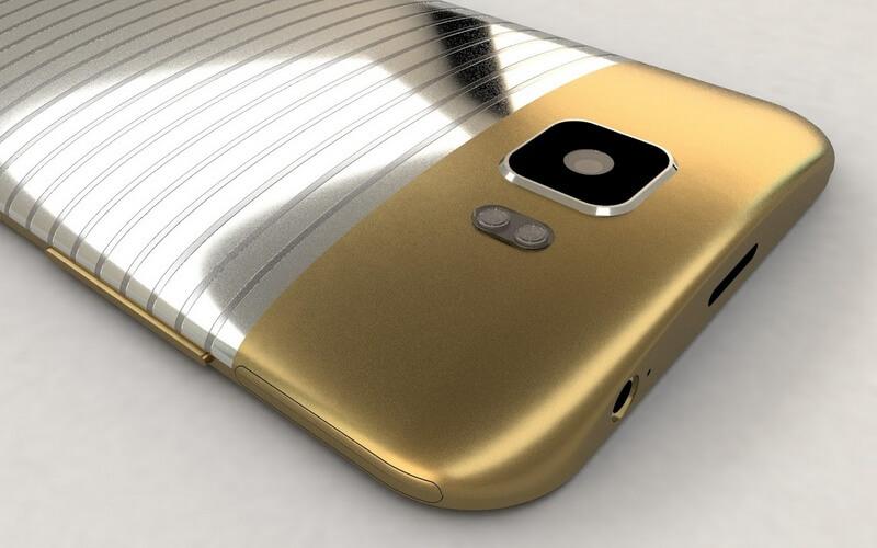Samsung-Galaxy-S7-concept-renders-by-Hasan-Kaymak-3.jpg