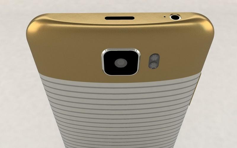 Samsung-Galaxy-S7-concept-renders-by-Hasan-Kaymak-4.jpg
