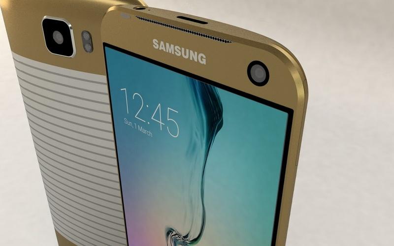 Samsung-Galaxy-S7-concept-renders-by-Hasan-Kaymak-5.jpg