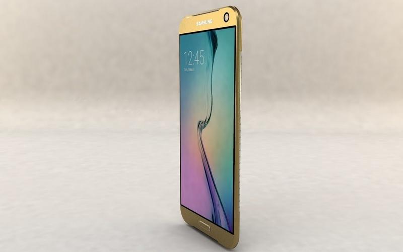 Samsung-Galaxy-S7-concept-renders-by-Hasan-Kaymak-6.jpg