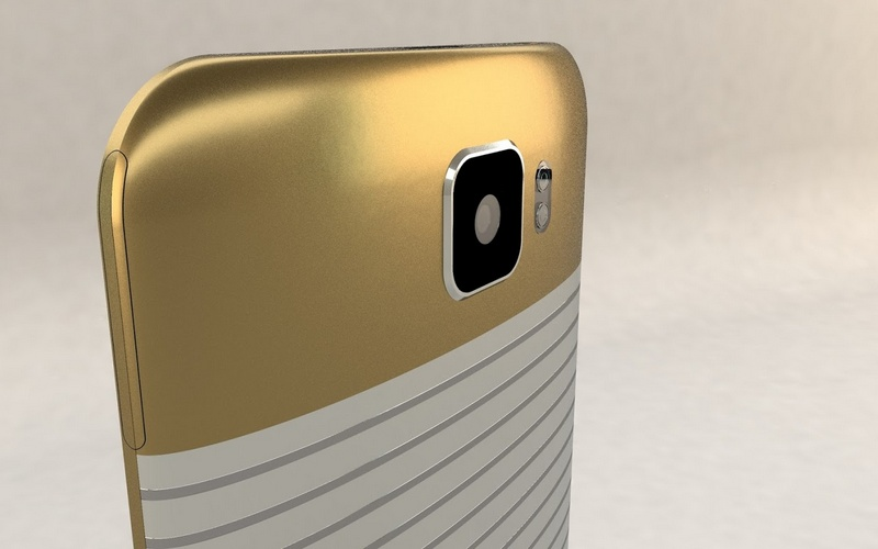 Samsung-Galaxy-S7-concept-renders-by-Hasan-Kaymak-7.jpg