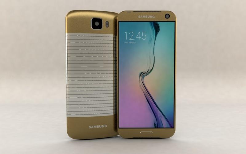 Samsung-Galaxy-S7-concept-renders-by-Hasan-Kaymak
