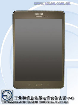 Samsung-Galaxy-Tab-5-8.0-receives-TENAA-and-Wi-Fi-Alliance-certification.jpg.jpg