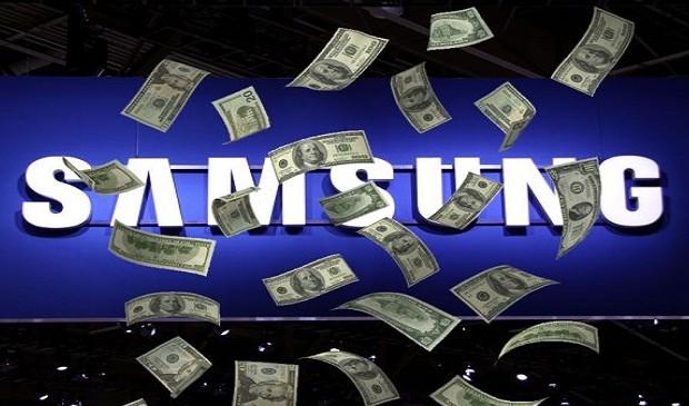Samsung-ripresa-e1428047753273