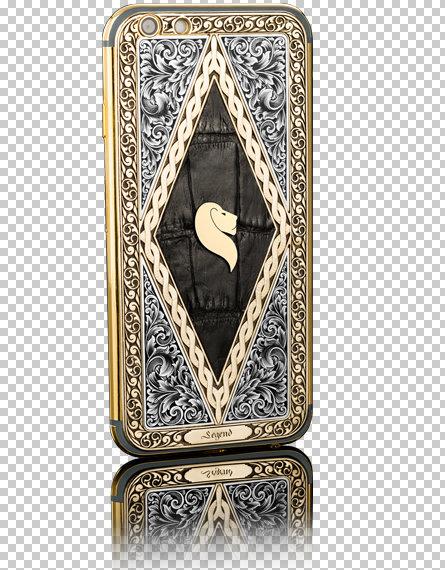 24k-gold-iphone-6.jpg