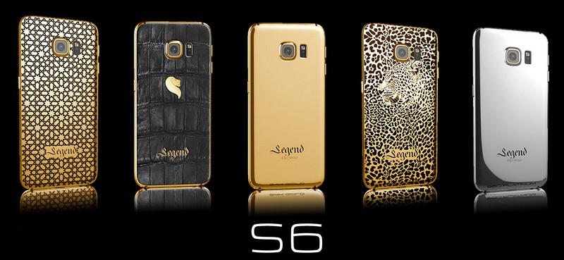 24k-gold-samsung-galaxy-s6-legend.jpg