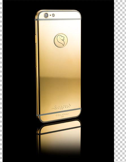 24k-iphone-6-ru-altin-24ct-6s.jpg
