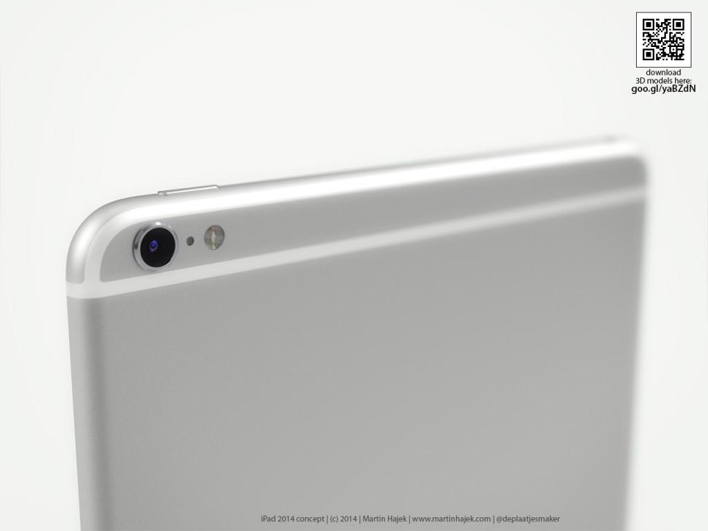 Apple-iPad-2-concept-11-1024x768.jpg