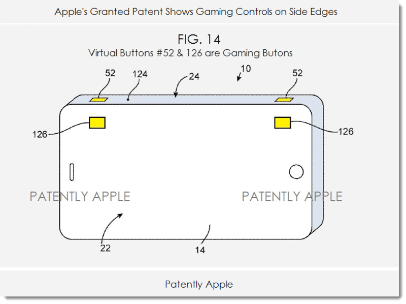 Apple-patents-a-flexible-sidewall-display-2.png