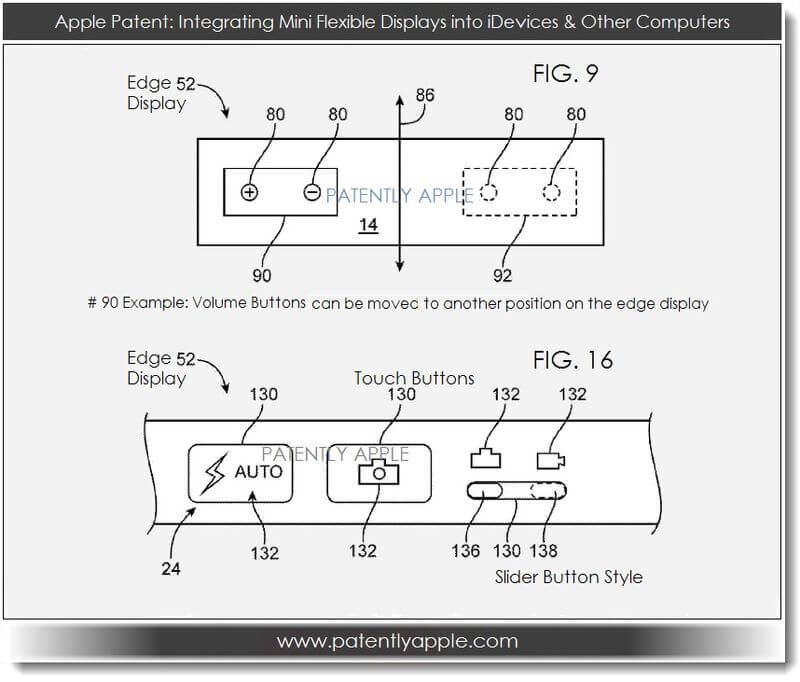 Apple-patents-a-flexible-sidewall-display-3.jpg