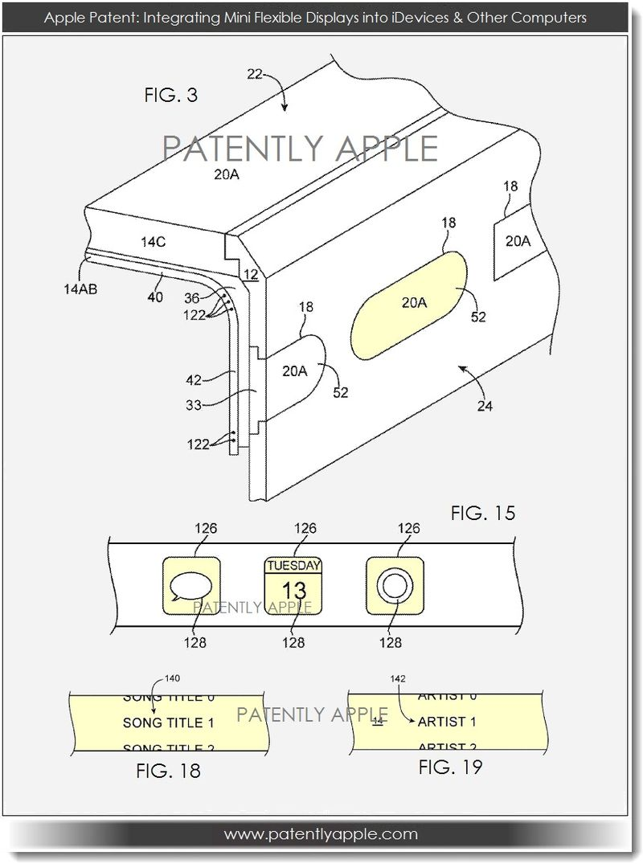 Apple-patents-a-flexible-sidewall-display-4-2.jpg