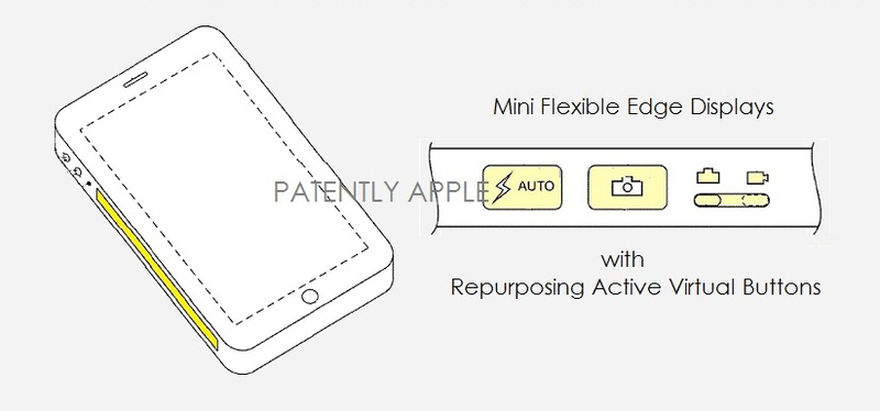 Apple-patents-a-flexible-sidewall-display.png