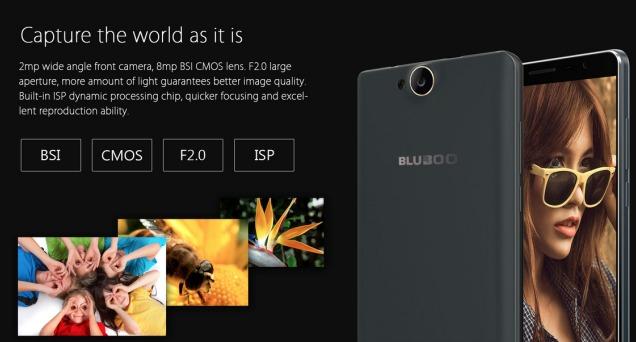 Bluboo-X550-..jpeg