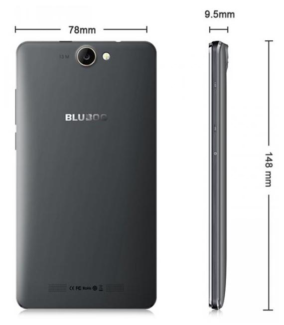 Bluboo-X550-03-570.jpg