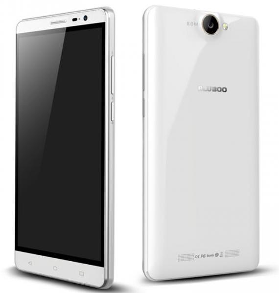 Bluboo-X550-04-570.jpg