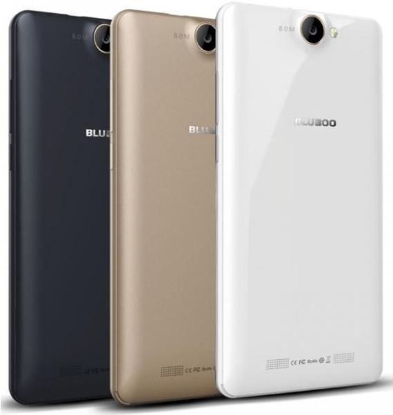 Bluboo-X550-05-570.jpg