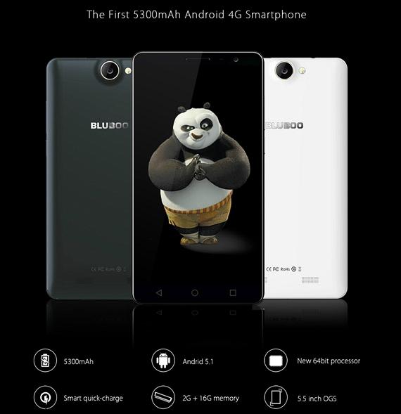 Bluboo-X550-06-570.jpg