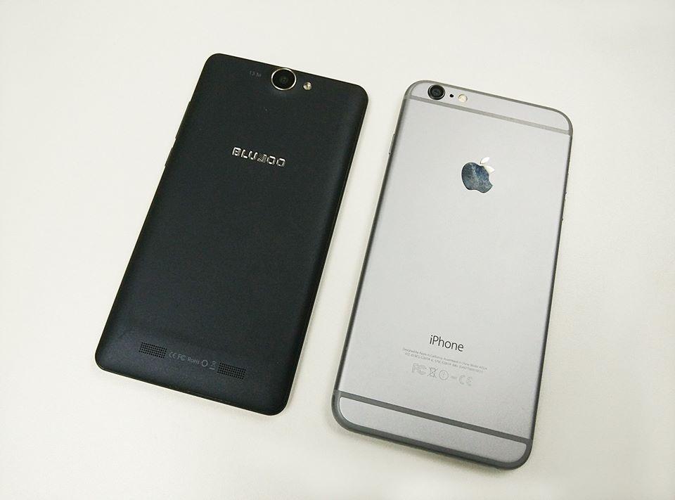Bluboo-X5503.jpg