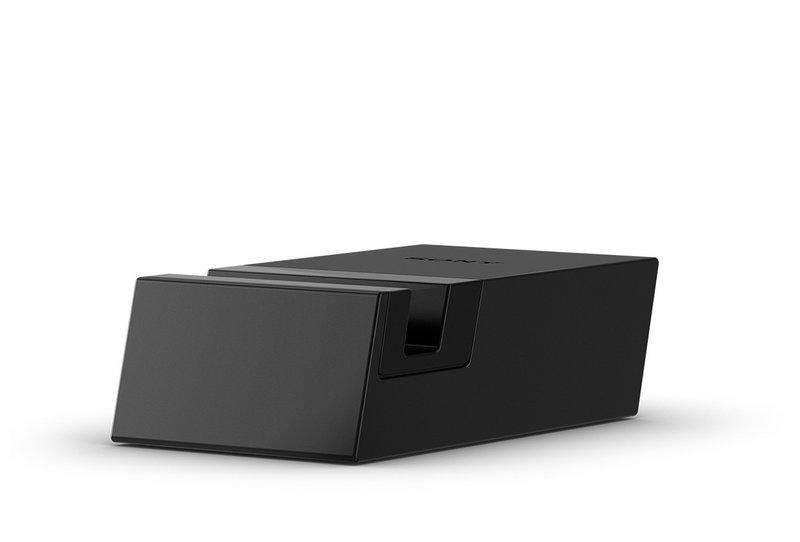 DK52-black-1240x840-16e255dd1c715dded7e5b5abbfc1e431.jpg