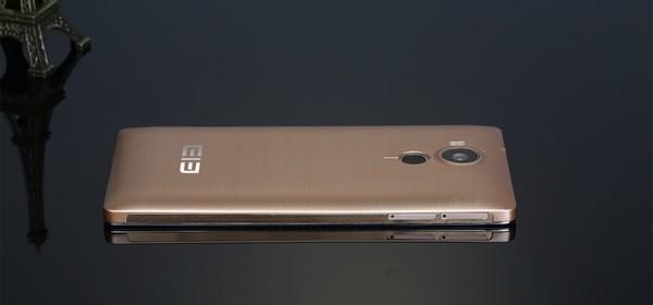 Elephone-Vowney-4.jpg