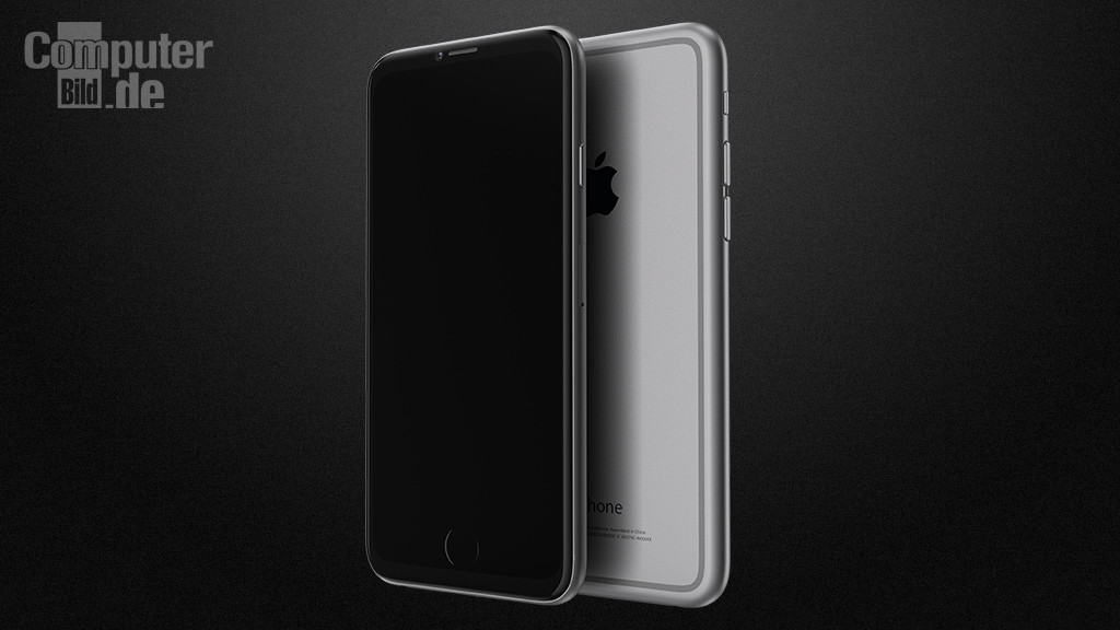 Fan-made-Apple-iPhone-7-renders-10.jpg