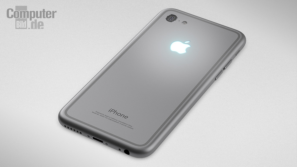 Fan-made-Apple-iPhone-7-renders-5.jpg
