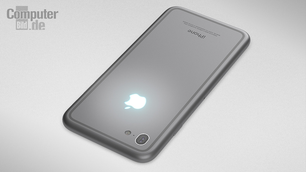Fan-made-Apple-iPhone-7-renders-6.jpg