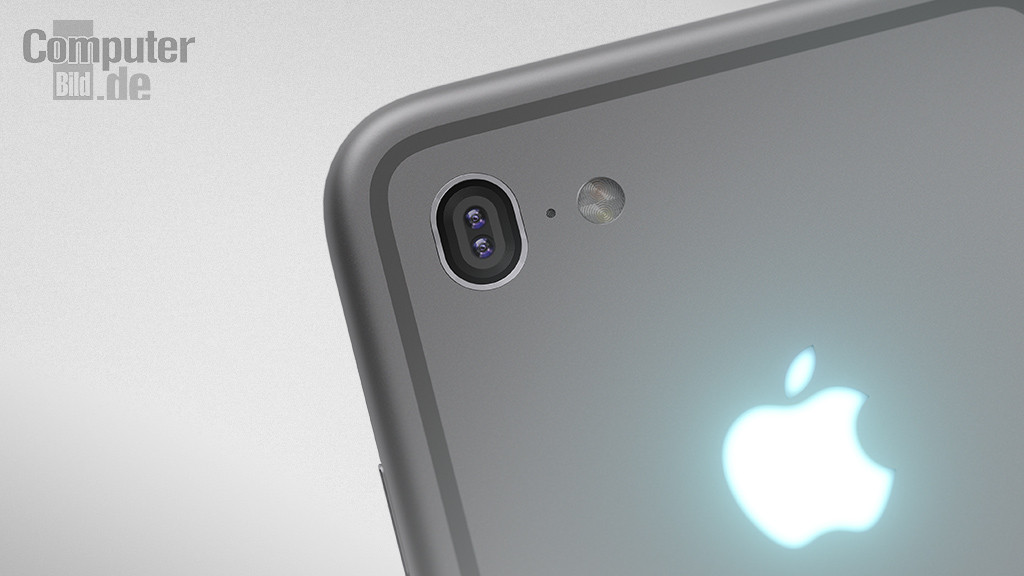 Fan-made-Apple-iPhone-7-renders-7.jpg
