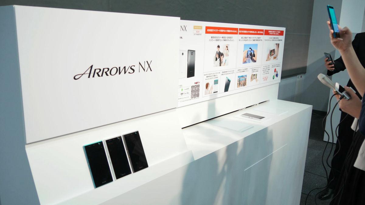 Fujitsu-Arrows-NX-F-04G-5.jpg