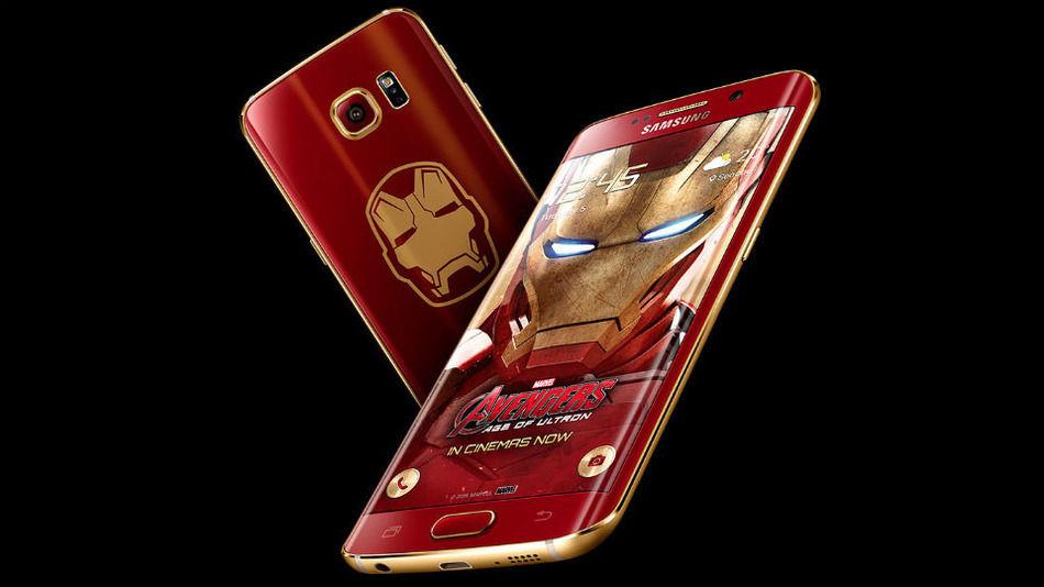 Galaxy-S6-edge-Iron-Man-edition.jpg