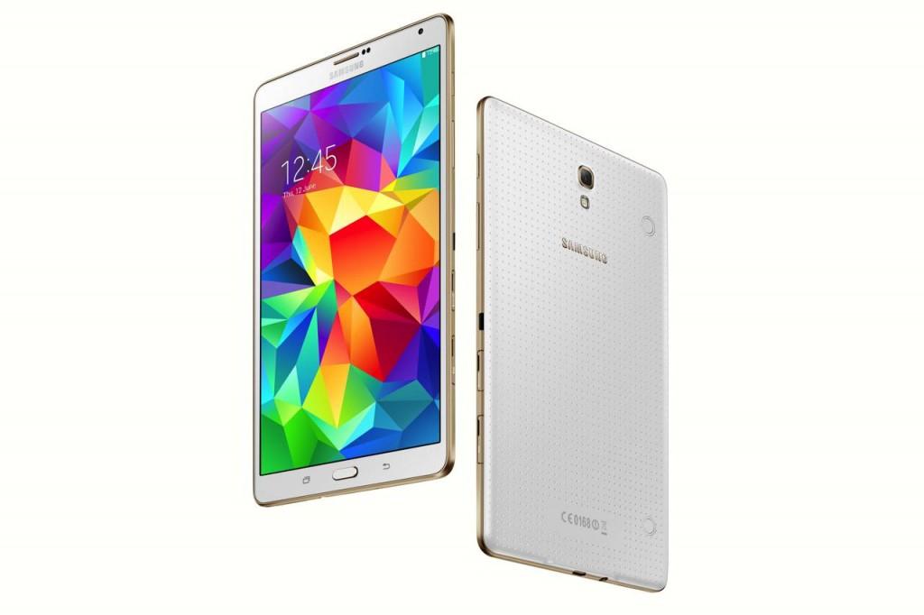 Galaxy-Tab-S-8.4_inch_Dazzling-White_10-1024x682.jpg