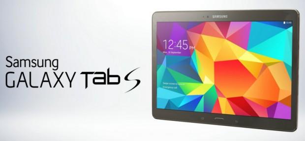 Galaxy-Tab-S-e1423855149458