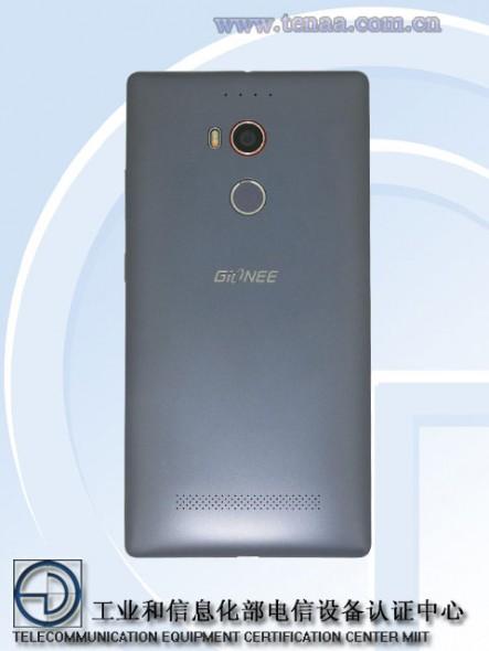 Gionee-Elife-E8-TENAA-back-e14309097565771.jpg