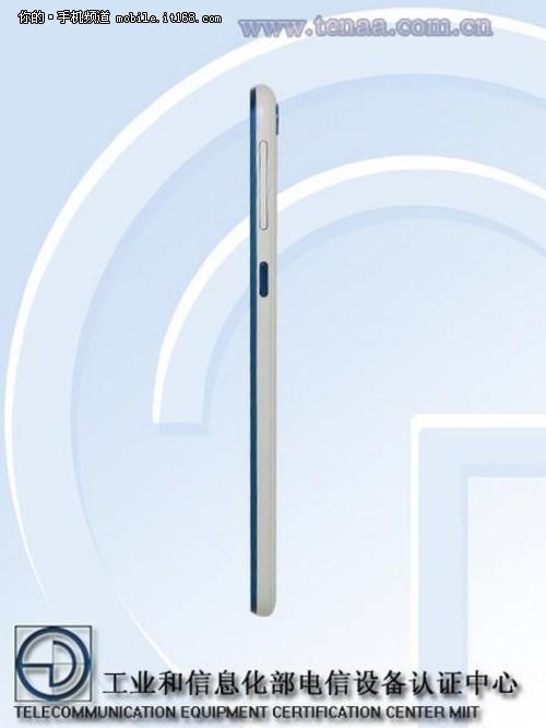 HTC-E9sw-.jpg