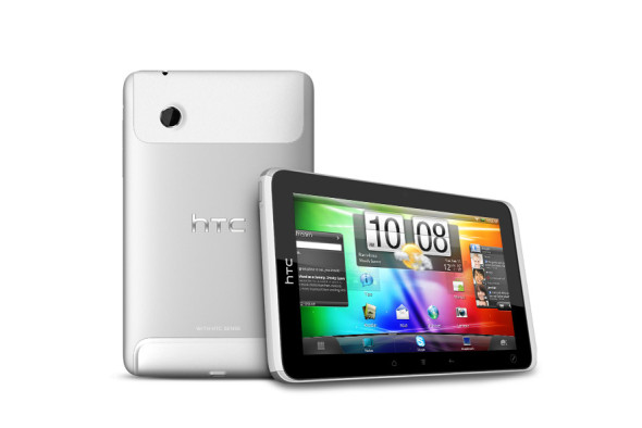 HTC-Flyer-tablet-