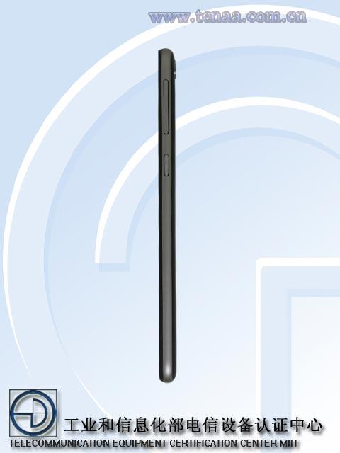 HTC-WF5w-2.jpg