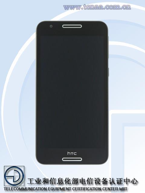 HTC-WF5w.jpg