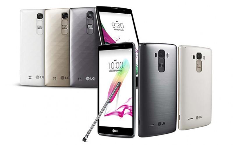 LG-G4-Stylus-G4c.jpg