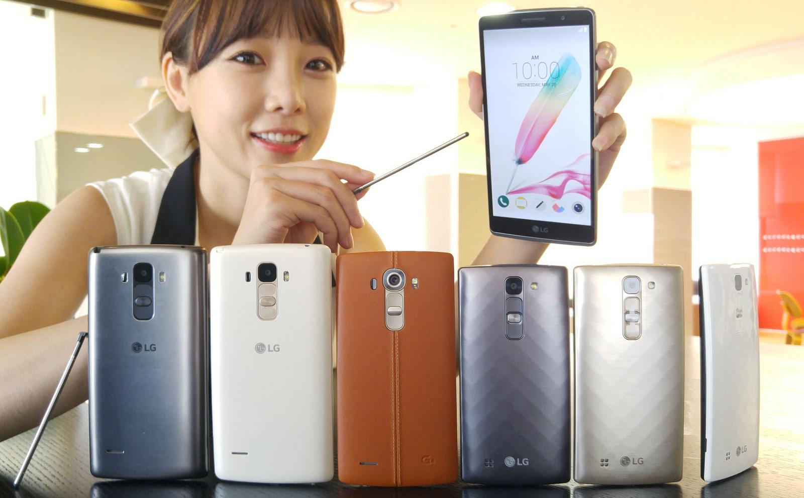 LG-G4-Stylus-LG-G4-LG-G4c..jpg