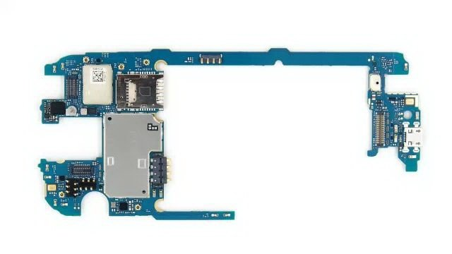 LG-G4-dismantled-14.jpg