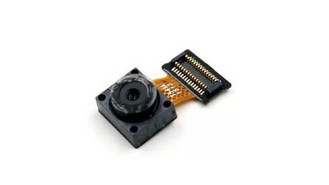 LG-G4-dismantled-17.jpg