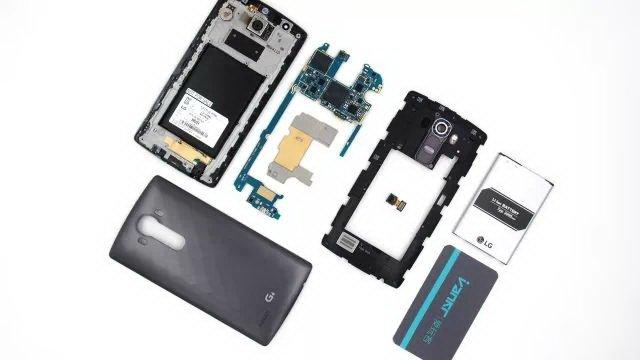 LG-G4-dismantled-18.jpg