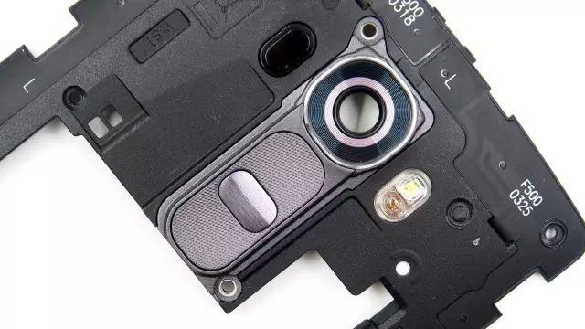LG-G4-dismantled-21.jpg