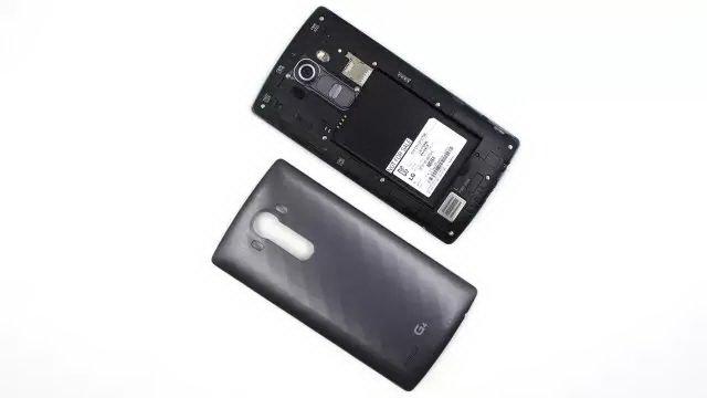 LG-G4-dismantled-3.jpg