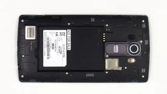 LG-G4-dismantled-4.jpg