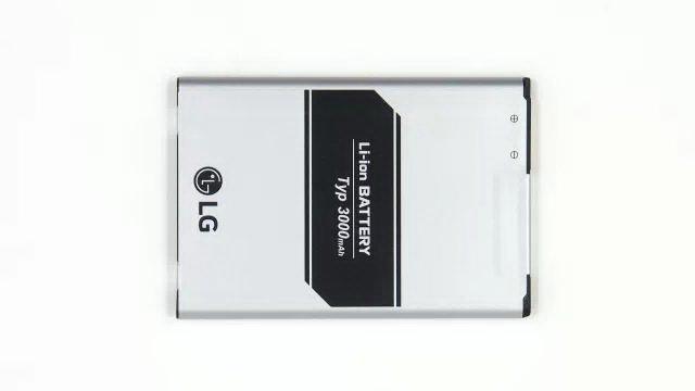 LG-G4-dismantled-5.jpg