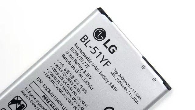 LG-G4-dismantled-6.jpg