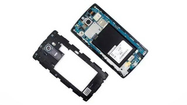 LG-G4-dismantled-7.jpg